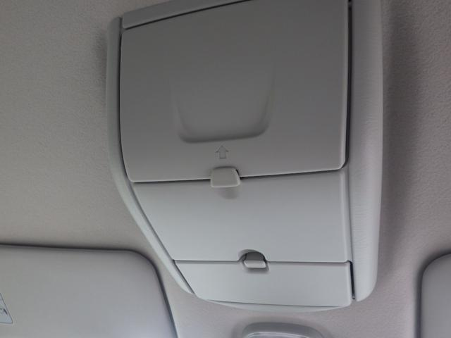 E 4WD ターボ 当社下取り直販車 社外フルセグナビ 左側電動スライドドア 運転席シートヒーター HIDヘッドライト バックカメラ ETC BLUETOOTH接続 衝突被害軽減装置 スマートキー 保証書(37枚目)