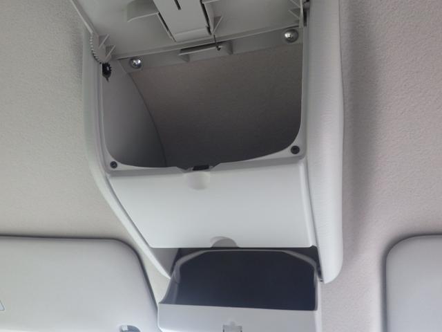 E 4WD ターボ 当社下取り直販車 社外フルセグナビ 左側電動スライドドア 運転席シートヒーター HIDヘッドライト バックカメラ ETC BLUETOOTH接続 衝突被害軽減装置 スマートキー 保証書(38枚目)