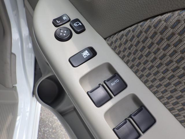 E 4WD ターボ 当社下取り直販車 社外フルセグナビ 左側電動スライドドア 運転席シートヒーター HIDヘッドライト バックカメラ ETC BLUETOOTH接続 衝突被害軽減装置 スマートキー 保証書(39枚目)