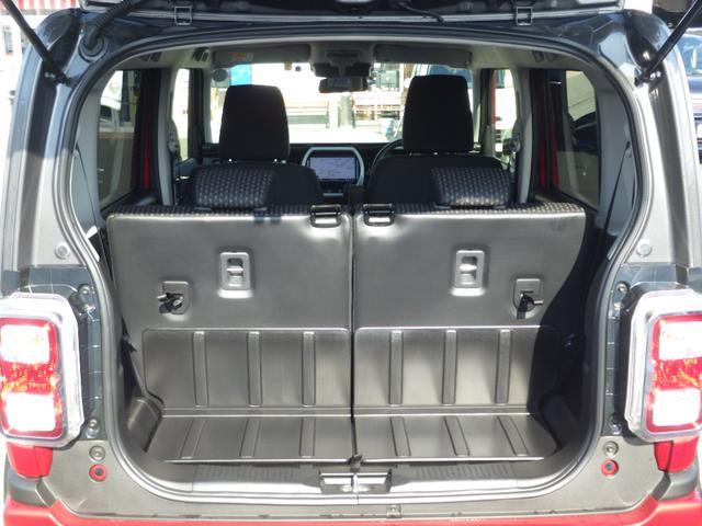 ハイブリッドXターボ 4WD 純正OPメモリーナビ フルセグ Bluetooth アラウンドビューモニター レーンアシスト コーナーアシスト レーダークルーズコントロール アイドリングストップ ETC シートヒーター(18枚目)