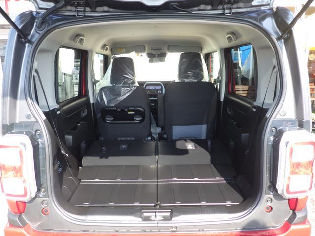 ハイブリッドXターボ 4WD 純正OPメモリーナビ フルセグ Bluetooth アラウンドビューモニター レーンアシスト コーナーアシスト レーダークルーズコントロール アイドリングストップ ETC シートヒーター(20枚目)