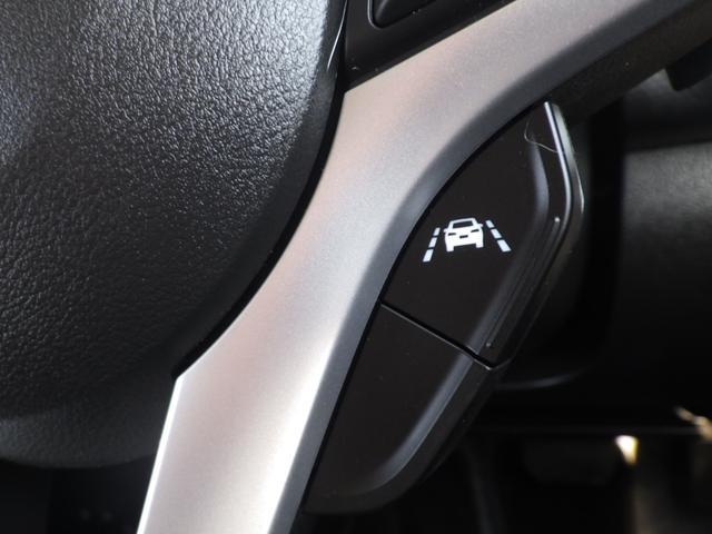 ハイブリッドXターボ 4WD 純正OPメモリーナビ フルセグ Bluetooth アラウンドビューモニター レーンアシスト コーナーアシスト レーダークルーズコントロール アイドリングストップ ETC シートヒーター(23枚目)