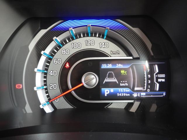 ハイブリッドXターボ 4WD 純正OPメモリーナビ フルセグ Bluetooth アラウンドビューモニター レーンアシスト コーナーアシスト レーダークルーズコントロール アイドリングストップ ETC シートヒーター(24枚目)
