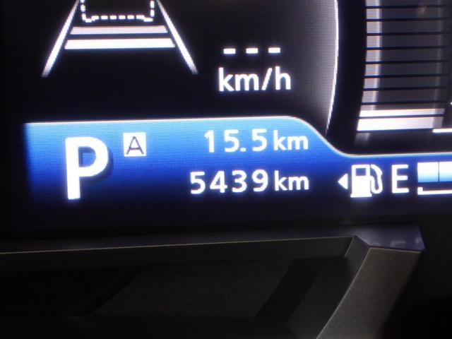 ハイブリッドXターボ 4WD 純正OPメモリーナビ フルセグ Bluetooth アラウンドビューモニター レーンアシスト コーナーアシスト レーダークルーズコントロール アイドリングストップ ETC シートヒーター(25枚目)