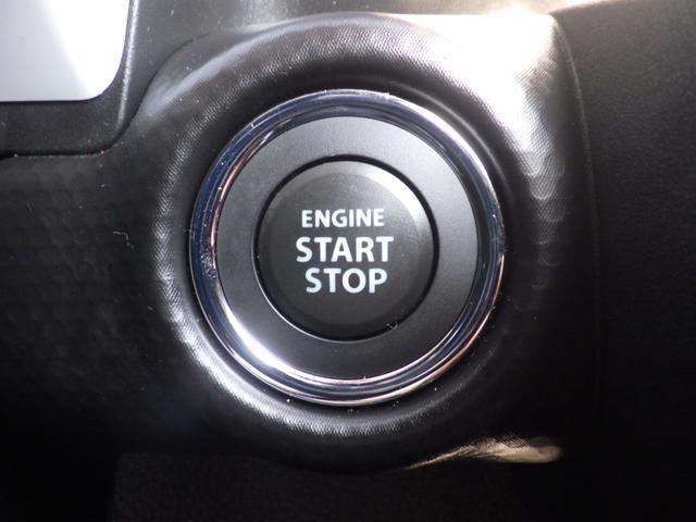 ハイブリッドXターボ 4WD 純正OPメモリーナビ フルセグ Bluetooth アラウンドビューモニター レーンアシスト コーナーアシスト レーダークルーズコントロール アイドリングストップ ETC シートヒーター(27枚目)