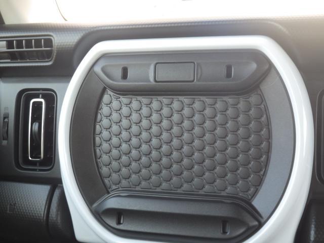 ハイブリッドXターボ 4WD 純正OPメモリーナビ フルセグ Bluetooth アラウンドビューモニター レーンアシスト コーナーアシスト レーダークルーズコントロール アイドリングストップ ETC シートヒーター(38枚目)