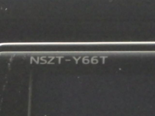 2.5Z Aエディション ゴールデンアイズ 4WD 純正ナビ フルセグ DVD Bluetooth バックカメラ 両側自動スライドドア 電動バックドア クルーズコントロール アイドリングストップ ETC 衝突被害軽減装置 ハーフレザーシート(28枚目)