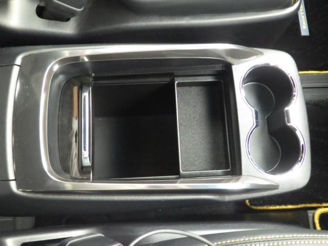 2.5Z Aエディション ゴールデンアイズ 4WD 純正ナビ フルセグ DVD Bluetooth バックカメラ 両側自動スライドドア 電動バックドア クルーズコントロール アイドリングストップ ETC 衝突被害軽減装置 ハーフレザーシート(42枚目)