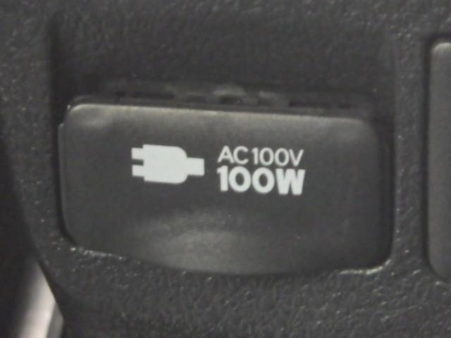 2.5Z Aエディション ゴールデンアイズ 4WD 純正ナビ フルセグ DVD Bluetooth バックカメラ 両側自動スライドドア 電動バックドア クルーズコントロール アイドリングストップ ETC 衝突被害軽減装置 ハーフレザーシート(44枚目)