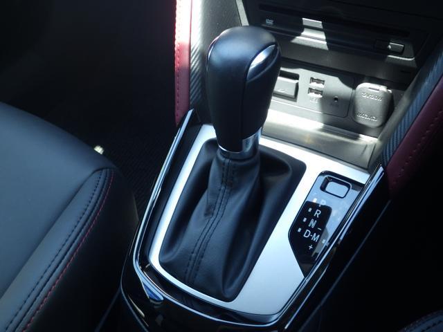 XD ツーリング 走行4366KM 4WD 1オーナー 純正エアロ ブラインドスポットモニター マツダコネクトナビ CD/DVD/BLUETOOTH ヒーター付ハーフレザーシートクルコン HUD アイドリングストップ(20枚目)