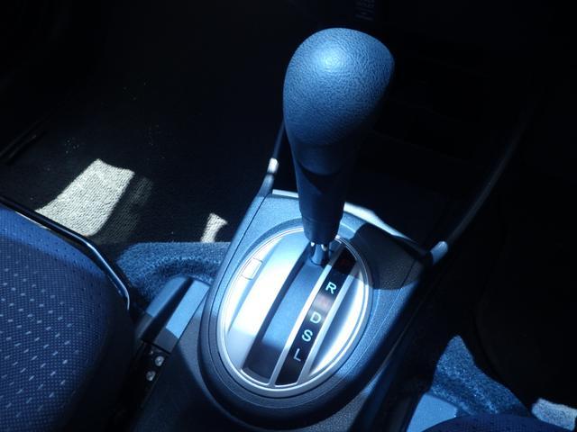 G ハイウェイエディション 千葉県仕入 フル装備 走行30184KM 社外SDナビ CD DVD フルセグ ミュージックサーバー ハンズフリー通話 キーレスエントリー 取扱説明書 ビルドインETC(26枚目)