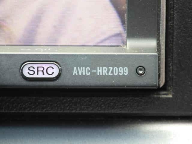G ハイウェイエディション 千葉県仕入 フル装備 走行30184KM 社外SDナビ CD DVD フルセグ ミュージックサーバー ハンズフリー通話 キーレスエントリー 取扱説明書 ビルドインETC(32枚目)