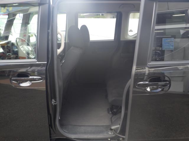 G・Lパッケージ 4WD -当社買取車- あんしんパッケージ 禁煙 ワンオーナー SDナビ バックカメラ CD/DVD再生 フルセグTV 左側自動ドア ETC エンジンスターター スマートキー 純正アルミ 取説(17枚目)