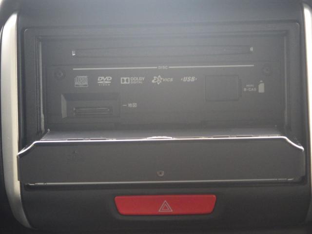 G・Lパッケージ 4WD -当社買取車- あんしんパッケージ 禁煙 ワンオーナー SDナビ バックカメラ CD/DVD再生 フルセグTV 左側自動ドア ETC エンジンスターター スマートキー 純正アルミ 取説(25枚目)