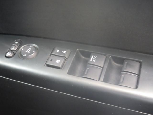 G・Lパッケージ 4WD -当社買取車- あんしんパッケージ 禁煙 ワンオーナー SDナビ バックカメラ CD/DVD再生 フルセグTV 左側自動ドア ETC エンジンスターター スマートキー 純正アルミ 取説(31枚目)