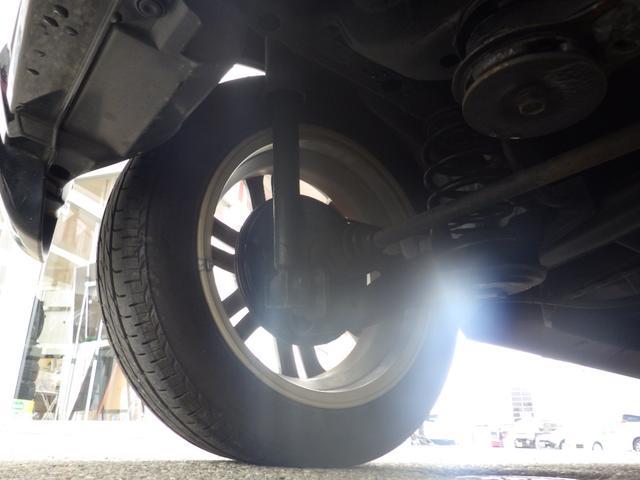 G・Lパッケージ 4WD -当社買取車- あんしんパッケージ 禁煙 ワンオーナー SDナビ バックカメラ CD/DVD再生 フルセグTV 左側自動ドア ETC エンジンスターター スマートキー 純正アルミ 取説(43枚目)