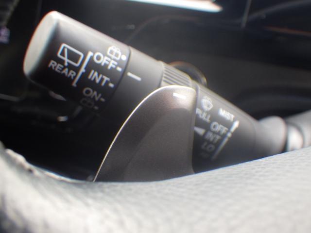 スパーダ・クールスピリット 4WD ホンダセンシング メモリーナビ アラウンドビューモニター フリップダウン CD/DVD/BLUETOOTH 地デジ 両側自動ドア ETC LEDライト シートヒーター ハーフレザー(29枚目)