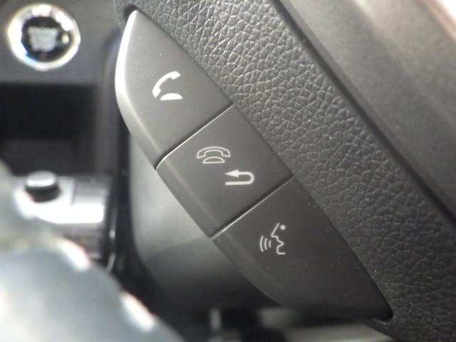 スパーダ・クールスピリット 4WD ホンダセンシング メモリーナビ アラウンドビューモニター フリップダウン CD/DVD/BLUETOOTH 地デジ 両側自動ドア ETC LEDライト シートヒーター ハーフレザー(33枚目)
