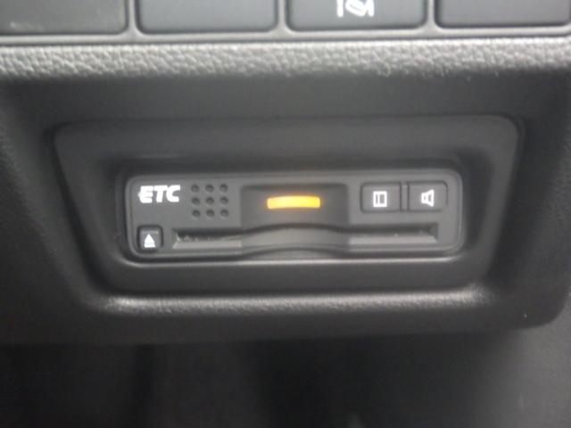 スパーダ・クールスピリット 4WD ホンダセンシング メモリーナビ アラウンドビューモニター フリップダウン CD/DVD/BLUETOOTH 地デジ 両側自動ドア ETC LEDライト シートヒーター ハーフレザー(37枚目)