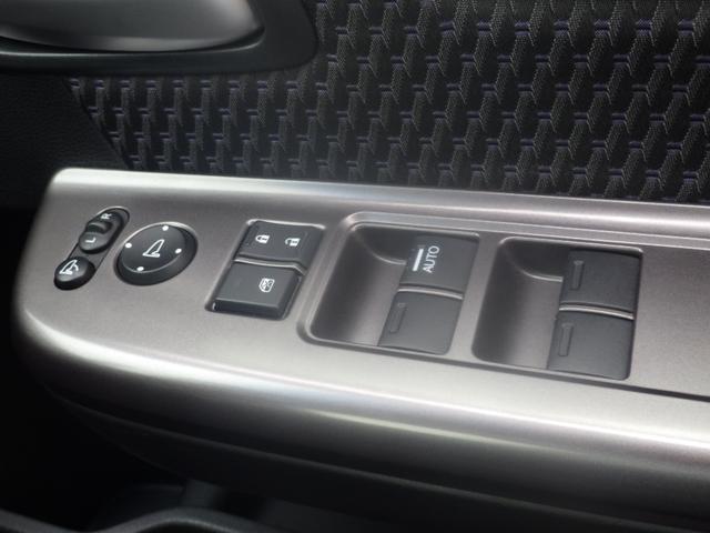 スパーダ・クールスピリット 4WD ホンダセンシング メモリーナビ アラウンドビューモニター フリップダウン CD/DVD/BLUETOOTH 地デジ 両側自動ドア ETC LEDライト シートヒーター ハーフレザー(38枚目)