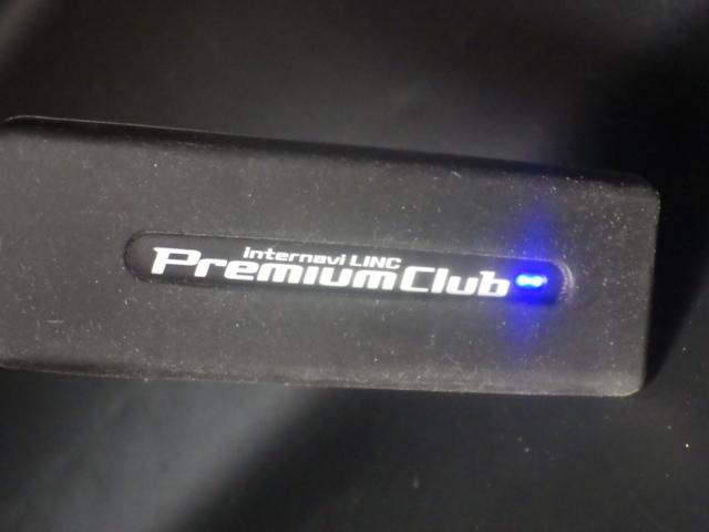 スパーダ・クールスピリット 4WD ホンダセンシング メモリーナビ アラウンドビューモニター フリップダウン CD/DVD/BLUETOOTH 地デジ 両側自動ドア ETC LEDライト シートヒーター ハーフレザー(41枚目)