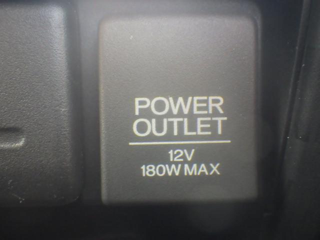 スパーダ・クールスピリット 4WD ホンダセンシング メモリーナビ アラウンドビューモニター フリップダウン CD/DVD/BLUETOOTH 地デジ 両側自動ドア ETC LEDライト シートヒーター ハーフレザー(42枚目)