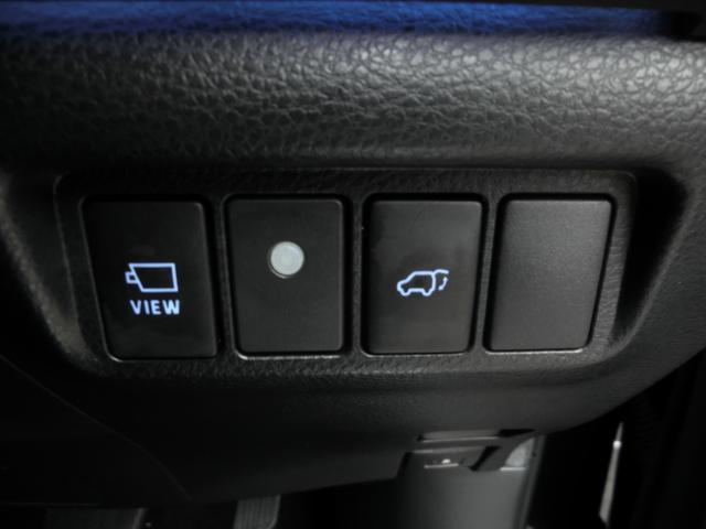 「トヨタ」「ハリアーハイブリッド」「SUV・クロカン」「青森県」の中古車11