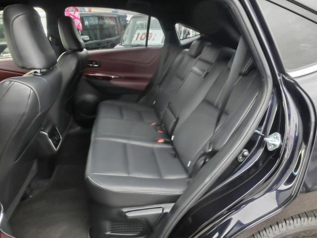 「トヨタ」「ハリアーハイブリッド」「SUV・クロカン」「青森県」の中古車32