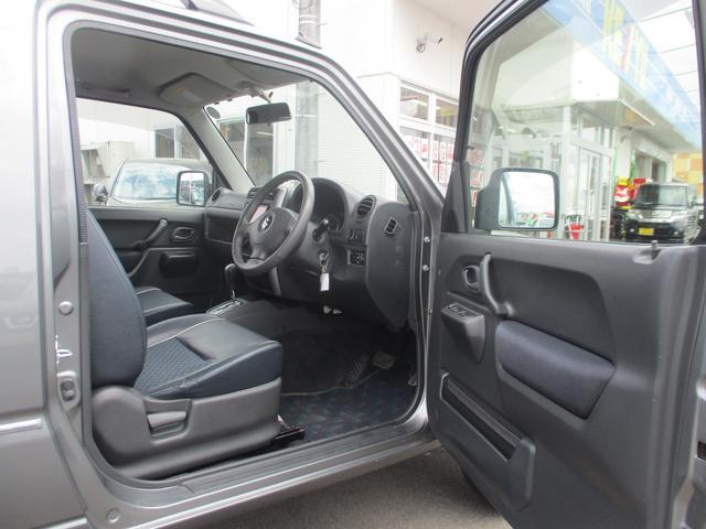 スズキ ジムニー ランドベンチャー 1オーナー 4WD ターボ HDDナビ