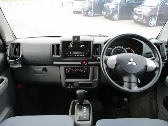 三菱 ミニキャブバン ブラボー ターボ キーレス 12インチアルミ ETC CD