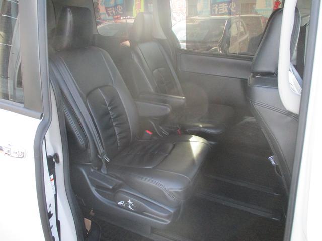 トヨタ ヴォクシー ZS 禁煙車 9インチSDナビ 両側電動 フリップダウンM