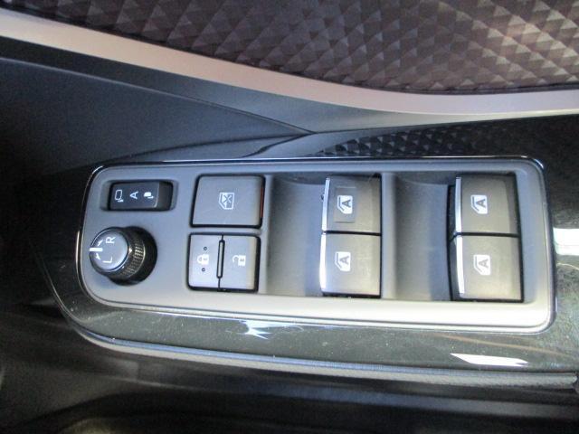 G-T 4WD フルセグ9型ナビ フルエアロ プリクラッシュ(19枚目)