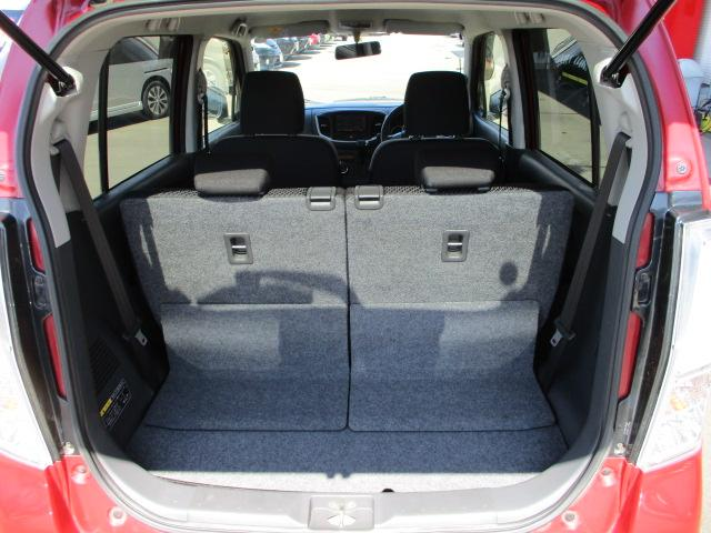 スズキ ワゴンRスティングレー X 4WD メモリーナビ フルセグ エンスタ シートヒーター