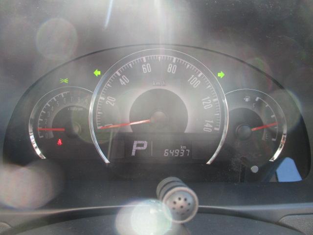 スズキ パレットSW XS 4WD パワースライド メモリーナビ シートヒーター