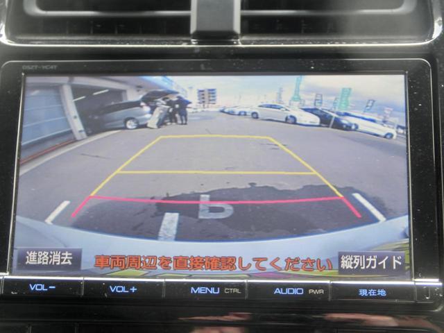 Sツーリングセレクション 禁煙車 9型SDナビ レザーシート(5枚目)