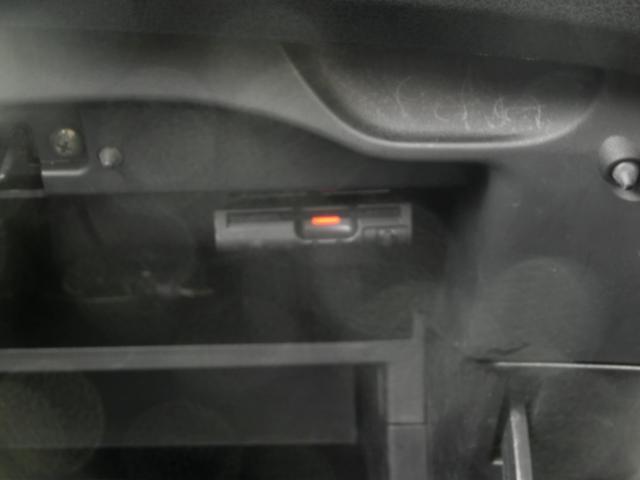 X フルセグSDナビ バックカメラ プッシュスタート ETC(7枚目)