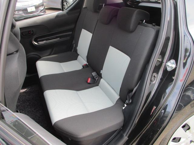 お見積りはもちろんお車の状態、装備、ご購入方法、追加で見たい写真などありましたら、お気軽に【在庫確認・見積依頼】ボタンや【0066-9711-554167】をご利用ください。どちらも無料♪♪