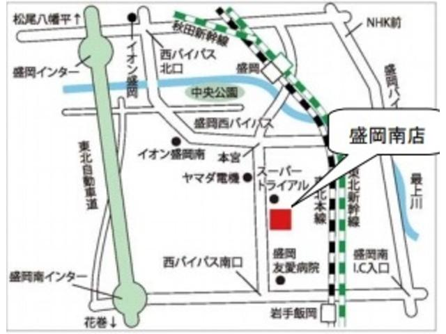「日産」「デイズルークス」「コンパクトカー」「埼玉県」の中古車30