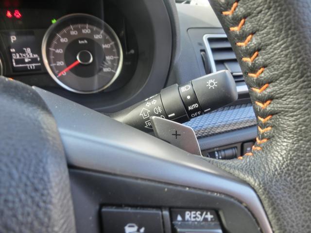 「スバル」「フォレスター」「SUV・クロカン」「岩手県」の中古車10