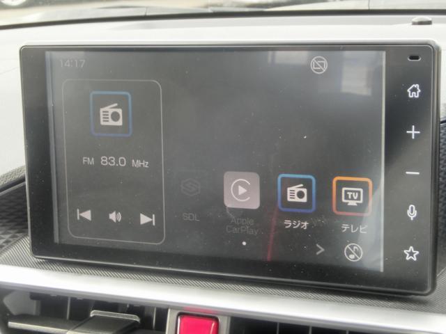 「ダイハツ」「ロッキー」「SUV・クロカン」「岩手県」の中古車38