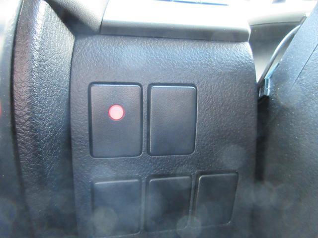 2.5Z Aエディション ゴールデンアイズ 4WD【愛知仕入】モデリスタフルエアロ 10型SDナビ&12.1型フリップダウン&フルセグTV&バックカメラ&BT 両側電動スライドドア&電動バックドア 100V電源 コーナーセンサー LEDライト(13枚目)