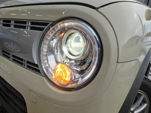X 4WD レーダーブレーキサポート 全方位モニター 夏冬タイヤセット メモリーナビ&フルセグTV&DVD&ブルートゥース&USB&AUX スマートキー&プッシュスタート シートヒーター HIDライト(14枚目)