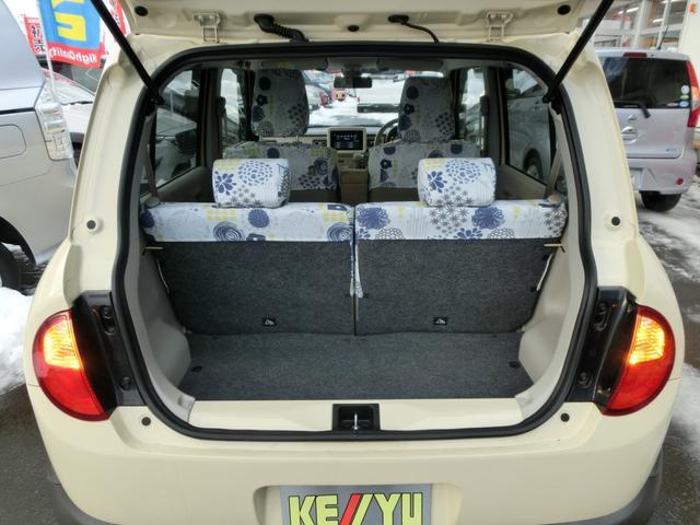 X 4WD レーダーブレーキサポート 全方位モニター 夏冬タイヤセット メモリーナビ&フルセグTV&DVD&ブルートゥース&USB&AUX スマートキー&プッシュスタート シートヒーター HIDライト(24枚目)