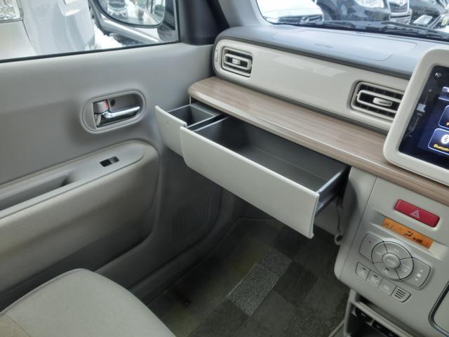 X 4WD レーダーブレーキサポート 全方位モニター 夏冬タイヤセット メモリーナビ&フルセグTV&DVD&ブルートゥース&USB&AUX スマートキー&プッシュスタート シートヒーター HIDライト(28枚目)