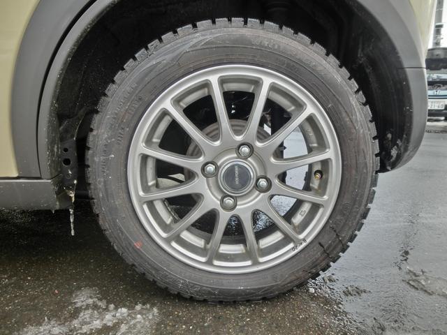 X 4WD レーダーブレーキサポート 全方位モニター 夏冬タイヤセット メモリーナビ&フルセグTV&DVD&ブルートゥース&USB&AUX スマートキー&プッシュスタート シートヒーター HIDライト(30枚目)
