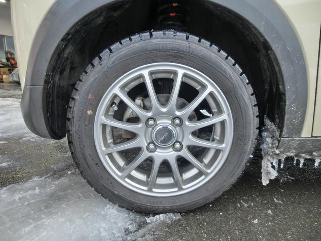 X 4WD レーダーブレーキサポート 全方位モニター 夏冬タイヤセット メモリーナビ&フルセグTV&DVD&ブルートゥース&USB&AUX スマートキー&プッシュスタート シートヒーター HIDライト(31枚目)