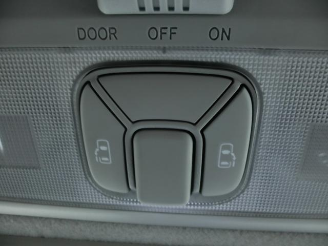 アエラス プレミアムエディション 4WD 8型HDDナビ&フルセグTV&バックカメラ&音楽録音&DVD&BT 両側電動スライド 電動ハーフレザーシート AC100V電動 HID&フォグ ドライブレコーダー 純正17AWスマートキー(13枚目)