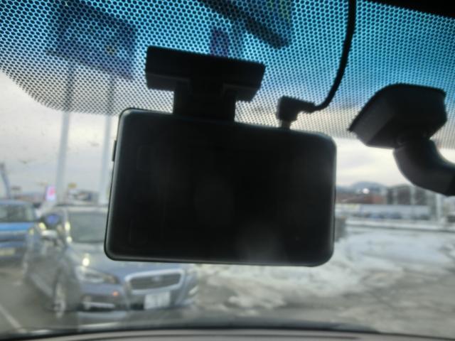 アエラス プレミアムエディション 4WD 8型HDDナビ&フルセグTV&バックカメラ&音楽録音&DVD&BT 両側電動スライド 電動ハーフレザーシート AC100V電動 HID&フォグ ドライブレコーダー 純正17AWスマートキー(14枚目)
