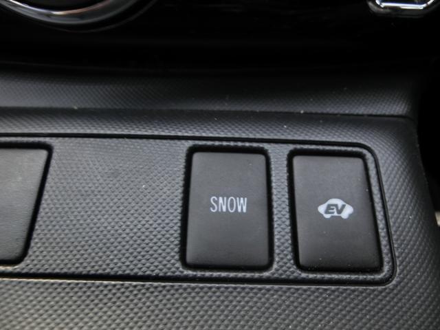 アエラス プレミアムエディション 4WD 8型HDDナビ&フルセグTV&バックカメラ&音楽録音&DVD&BT 両側電動スライド 電動ハーフレザーシート AC100V電動 HID&フォグ ドライブレコーダー 純正17AWスマートキー(22枚目)