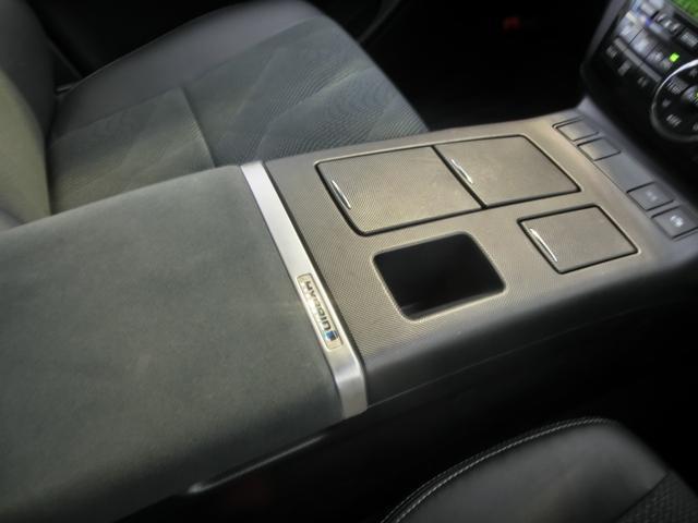 アエラス プレミアムエディション 4WD 8型HDDナビ&フルセグTV&バックカメラ&音楽録音&DVD&BT 両側電動スライド 電動ハーフレザーシート AC100V電動 HID&フォグ ドライブレコーダー 純正17AWスマートキー(44枚目)